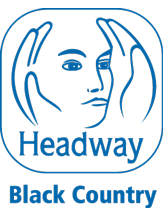 Headway Black Country - Improving Life After Brain Surgery